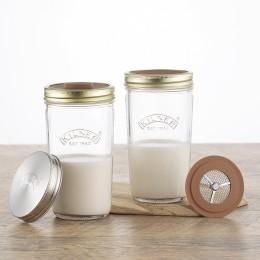 Набор для приготовления растительного молока