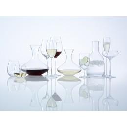 Графин LSA Wine 1.75 л