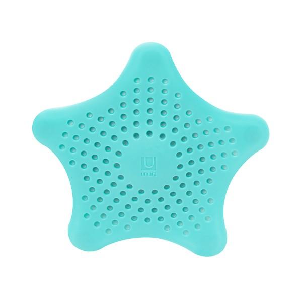 Фильтр слива Starfish морская волна