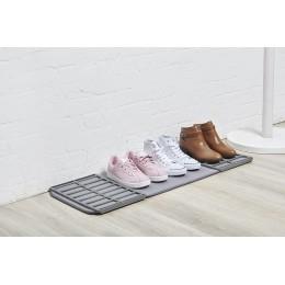 Сушилка для обуви Shoe Dry тёмно-серая