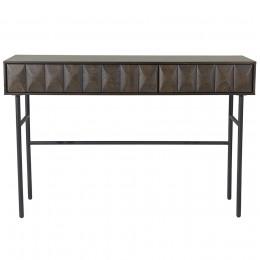 Стол письменный Unique Furniture Latina