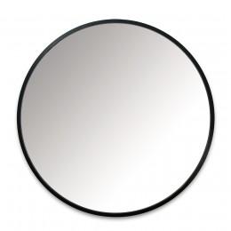 Настенное зеркало Hub D91