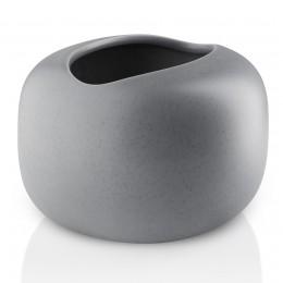 Горшок Stone D16 см