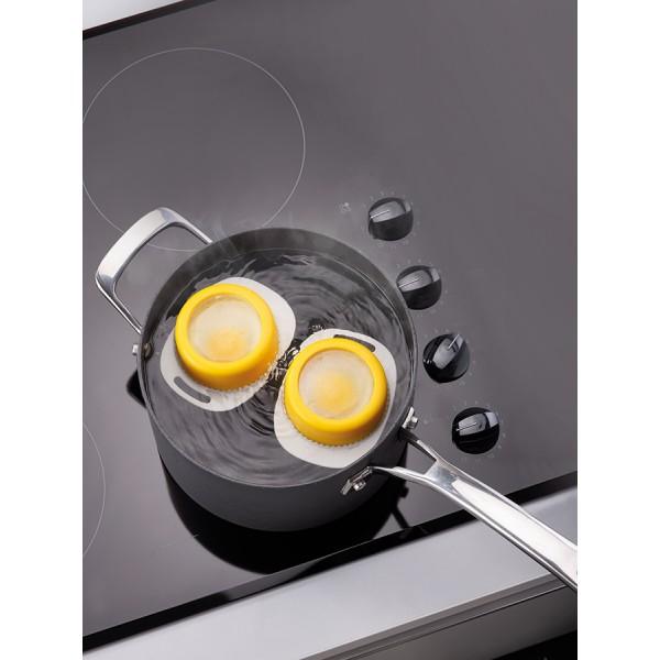 Форма для приготовления яиц пашот Poach-Pro