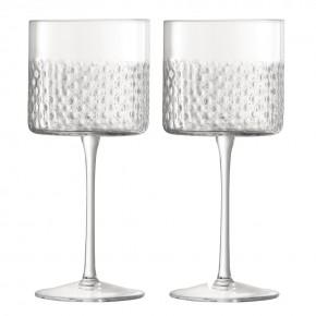 Набор из 2 бокалов для вина Wicker 320 мл