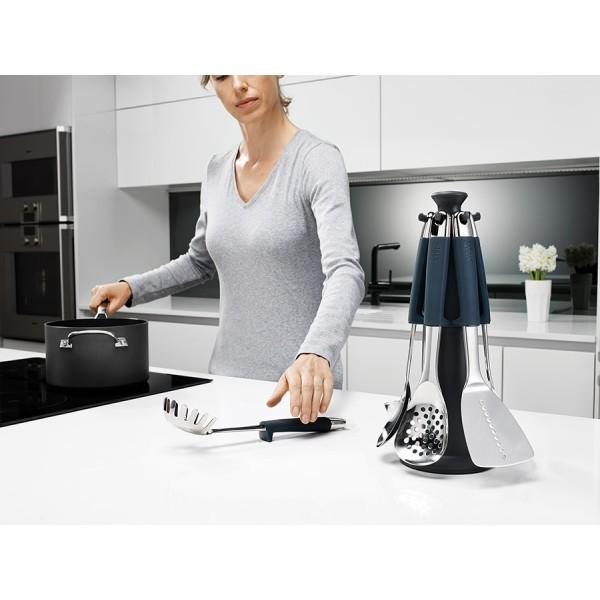 Набор кухонных инструментов Elevate™ Carousel Коллекция 100
