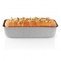 Форма для выпечки хлеба с антипригарным покрытием Slip-Let® 1,35 л