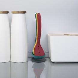 Набор кухонных инструментов Nest™ Plus