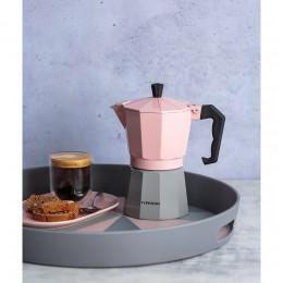 Стакан для эспрессо Cafe Concept 120 мл