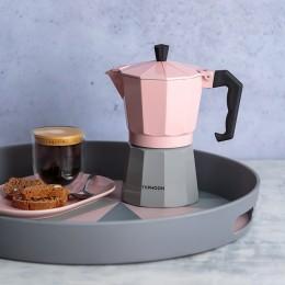 Поднос Cafe Concept D 38 см