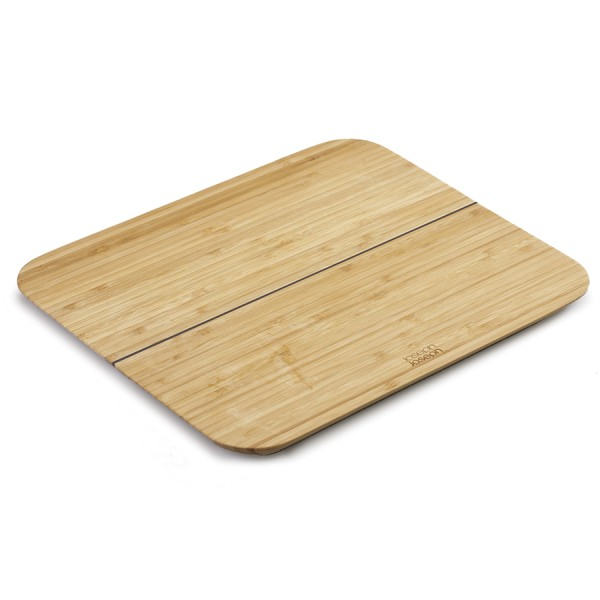 Доска разделочная Chop2Pot™ мини бамбук