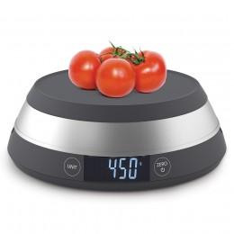 Электронные кухонные весы SwitchScale