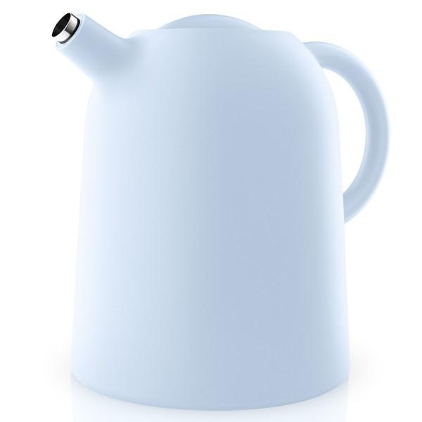 Термокувшин Thimble 1 л голубой