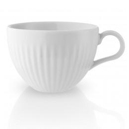 Чашка Legio Nova 350 мл
