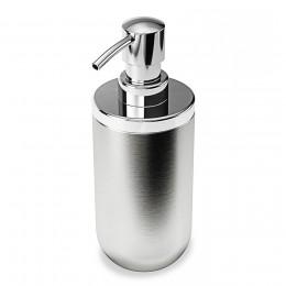 Диспенсер для мыла Junip нержавеющая сталь