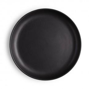 Блюдо Nordic Kitchen D17 см