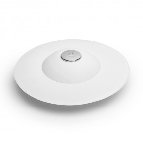 Фильтр для слива Umba FLEX белый