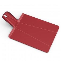 Разделочная доска Chop2Pot™Plus средняя красная