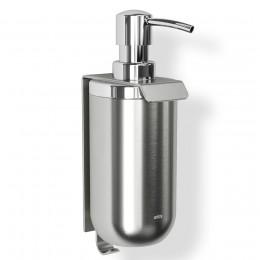 Диспенсеров для ванной настенный Junip нержавеющая сталь