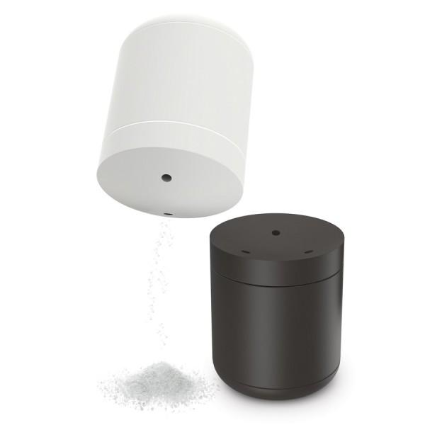 Набор для соли и перца GoEat™