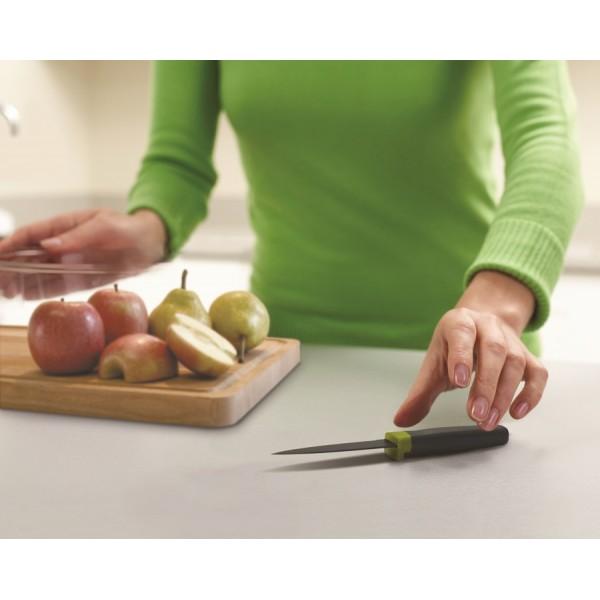 Набор из кухонных инструментов и ножей Elevate™