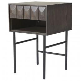 Столик Unique Furniture Latina
