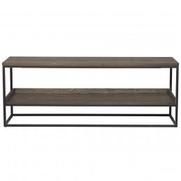 Скамья Unique Furniture Rivoli