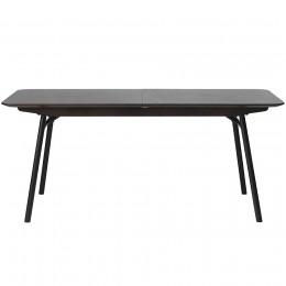 Стол Unique Furniture Latina