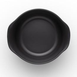 Миска Nordic Kitchen 1,2 л