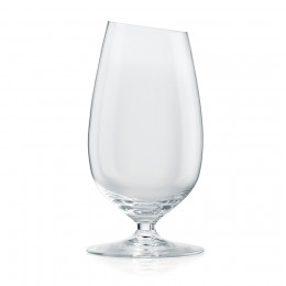 Пивные бокалы малые 2 шт 350 мл