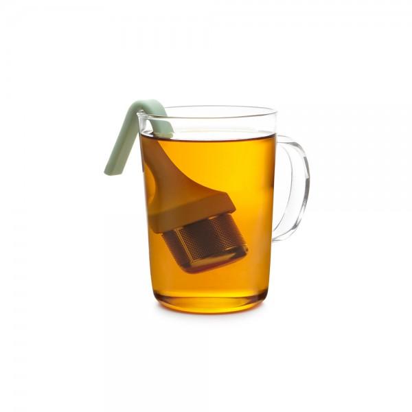 Ёмкость для заваривания чая MYTEA мятный