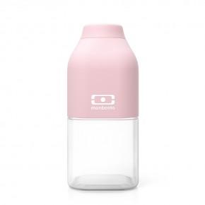 Бутылка MB Positive 0,33 л Litchi
