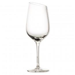 Бокал для белого вина Riesling 300 мл