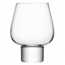 Набор из 2 бокалов для бренди LSA Madrid 460 мл