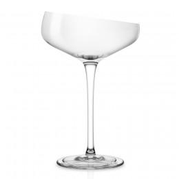 Бокал для шампанского Coupe 200 мл