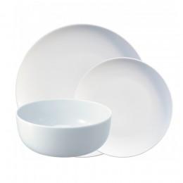 Набор из 12 тарелок LSA International Dine