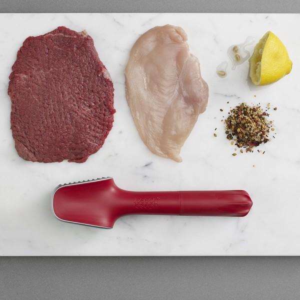 Молоток для мяса 4 в 1 Flavouriser
