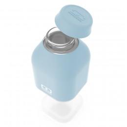 Бутылка MB Positive 0,33 л Iceberg