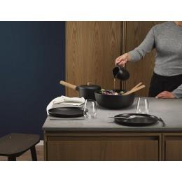Миска Nordic Kitchen 3,2 л