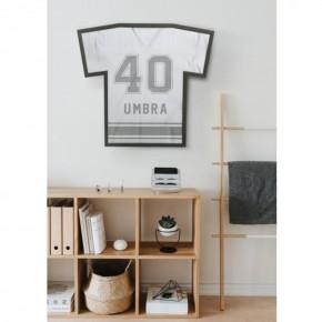 Рамка для футболки T-frame большая черная
