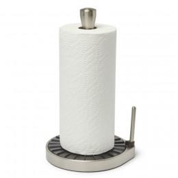 Держатель для бумажных полотенец Spin