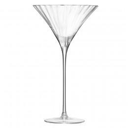Набор из 2 бокалов для коктейлей LSA Aurelia 275 мл