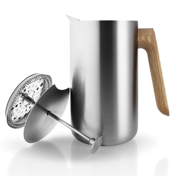 Термокофейник Nordic Kitchen 1 л