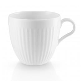 Чашка Legio Nova 300 мл