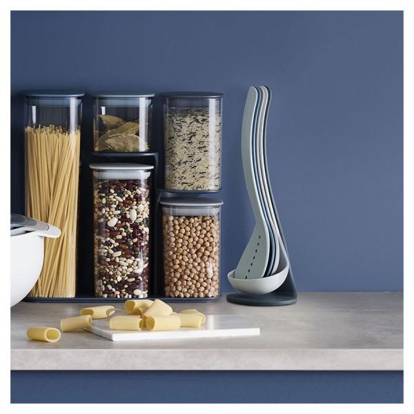 Набор кухонных инструментов Nest Plus Sky