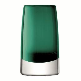 Ваза Stems Mini 10см Marine Green