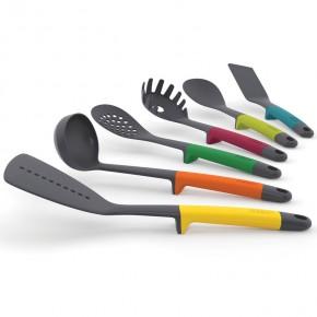 Набор кухонных инструментов Elevate™ Multi без подставки