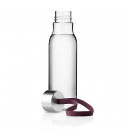 Бутылка 500 мл бургунди