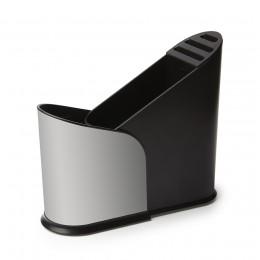 Органайзер для столовых приборов FURLO