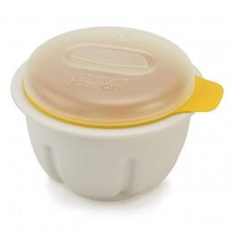 Форма для приготовления яиц пашот в микроволновой печи M-Poach